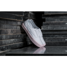 Vans Authentic Lite (Pop Pastel) True White