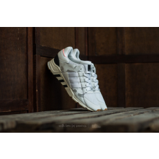 ADIDAS ORIGINALS adidas EQT Support RF Ftw White/ Ftw White/ Core Black