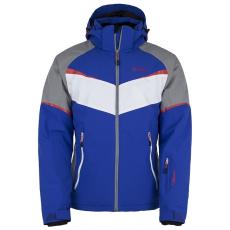 KILPI Outdoor kabát Kilpi AIDAN fér.