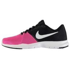 Nike Sportos tornacipő Nike Flex Bijoux gye.