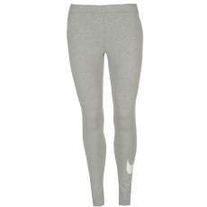Nike Leggings Nike Logo Club női