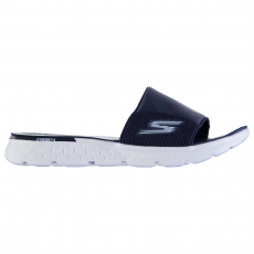 Skechers Strand papucs Skechers On The Go Cooler fér.