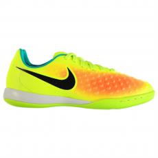 Nike Teremcipő Nike Magista Opus gye.
