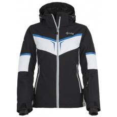 KILPI Outdoor kabát Kilpi FIONA női