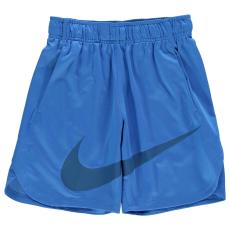Nike Sportos rövidnadrág Nike Ventilated gye.