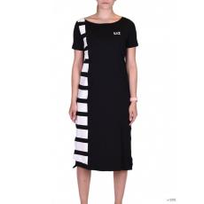 EmporioArmani Női Ruha DRESS