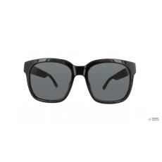 Napszemüveg ERférfiEGILDO ZEGNA EZ0018D-01A-56 napszemüveg férfi
