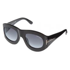 Tom Ford Mila Napszemüveg