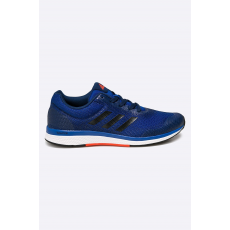 Adidas PERFORMANCE Cipő B39020