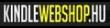 Amazon e-Book olvasók webáruház