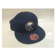 Mitchell & Ness Buffalo Sabres siltes sapka Mitchell and Ness Basic Flex - 7 3/4