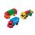 Wader Mini Truck 3 féle 25 cm