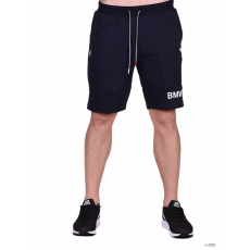 Puma Férfi Utcai Short BMW MSP SWEAT SHORTS