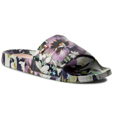 Ted Baker Papucs TED BAKER - Armeana 9-16094 Entangled Enchantment