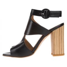 Carmens Daisy Day 2 Magassarkú cipő