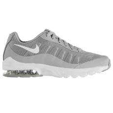 Nike Air Max Invigor férfi sportcipő fehér 46