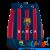 Ars Una - Sportzsák- FC Barcelona