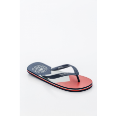 Pepe Jeans PMS70040 SWIMMING BOARD 595NAVY