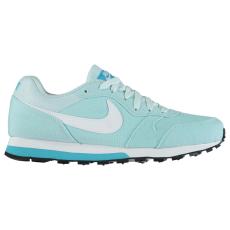 Nike Tornacipő Nike MD Runner 2 női
