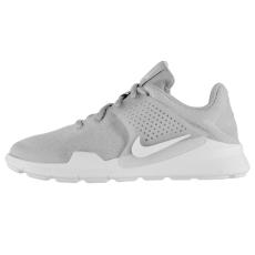 Nike Sportos tornacipő Nike Arrowz gye.