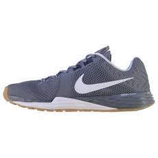 Nike Sportos tornacipő Nike Train Prime Iron DF Training fér.