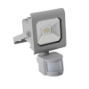 KANLUX KANLUX ANTRA LED10W-NW-SE GR lámpa
