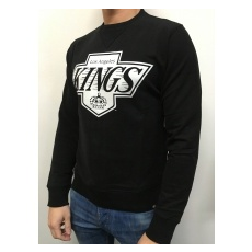 47 Brand Los Angeles Kings Pulóver 47 Basic Logo - S,(EU)