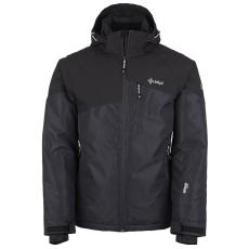 KILPI Outdoor kabát Kilpi OLIVER-M fér.