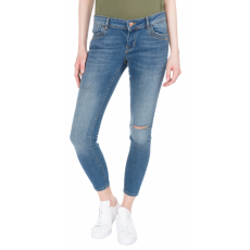 Vero Moda Five Farmernadrág