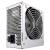 Modecom FEEL ATX desktop tápegység 600W OEM