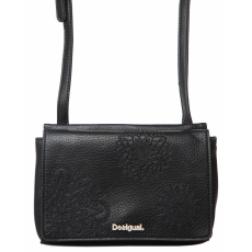 Desigual Dallas Alex Cross body bag