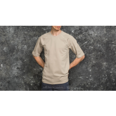 ADIDAS ORIGINALS adidas Day One No-Stain Tee Clear Brown