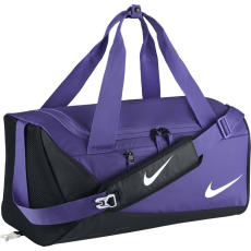 Nike utazótáska Y NK ALPHA DUFF