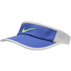 Nike Sapka Nike Arobill Visor női
