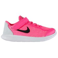 Nike Sportos tornacipő Nike Flex 2017 Run gye.