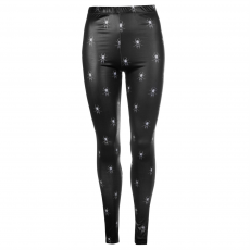 Official Leggings Official My Chemical Romance női