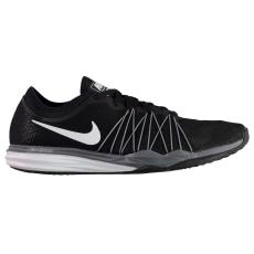 Nike Sportos tornacipő Nike Dual Fusion TR HIT női