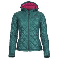 KILPI Outdoor kabát Kilpi ALIZEE női