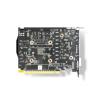 ZOTAC GeForce GTX 1050 OC, 2GB GDDR5 (128 Bit), HDMI, DVI, DP videokártya