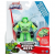 Transformers Rescue Bots mini robotok - Boulder