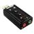 CMEDIA Virtual 7.1 USB
