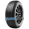 Kumho Ecsta HS51 ( 215/55 R16 93W )