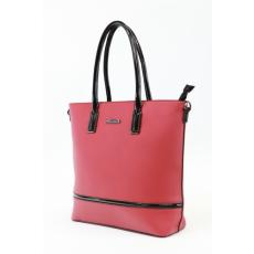 Silvia Rosa női táska