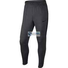 Nike nadrág Futball Nike Dry Squad M 807684-062