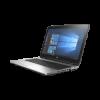 HP ProBook 650 G3 Z2W42EA