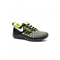 Nike FINGERTRAP MAX BW BLACK/WHITE-DARK GREY-VOLT