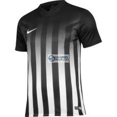 Nike Póló Futball Nike Striped Division II M 725893-010
