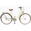 Csepel Weiss Manfréd női városi kerékpár