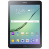 Samsung Galaxy Tab S2 9.7 Wi-Fi 32GB T813