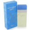 Dolce & Gabbana Light Blue EDT 100 ml